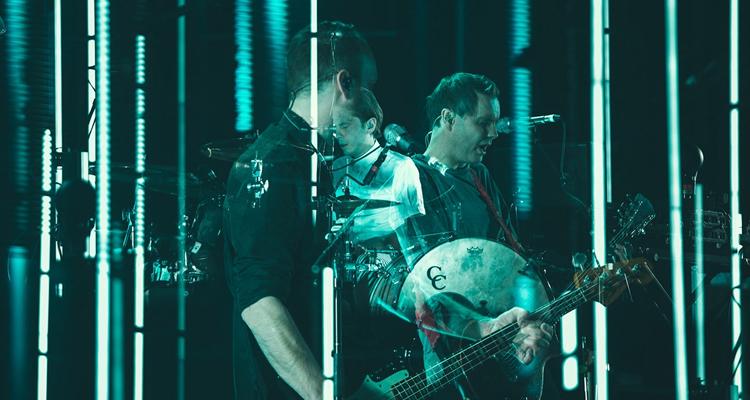 sigur ros concierto islandia