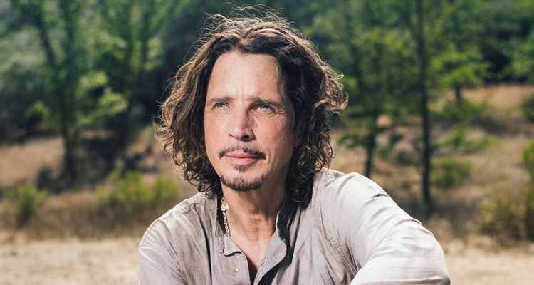chris cornell you never really knew my mind