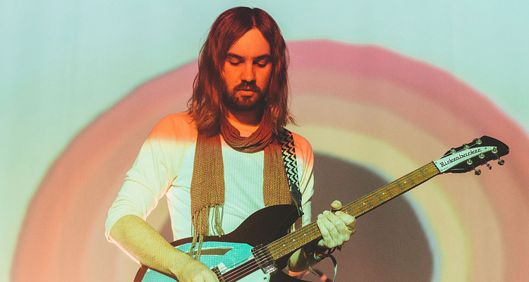 documental tame impala