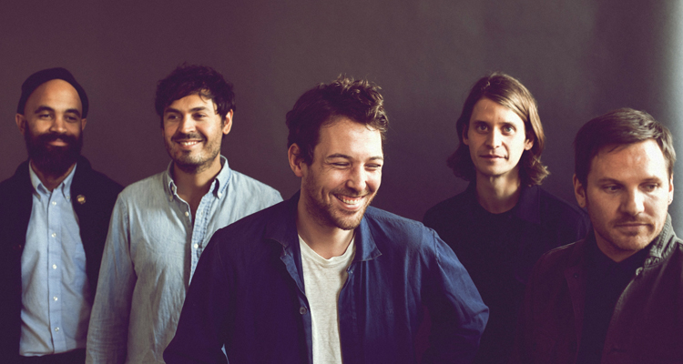 fleet foxes san sebastian julio kursaal