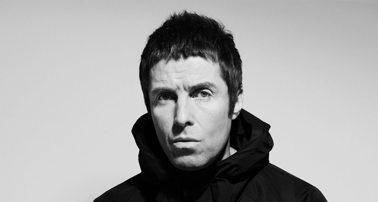 liam gallagher sonorama 2018