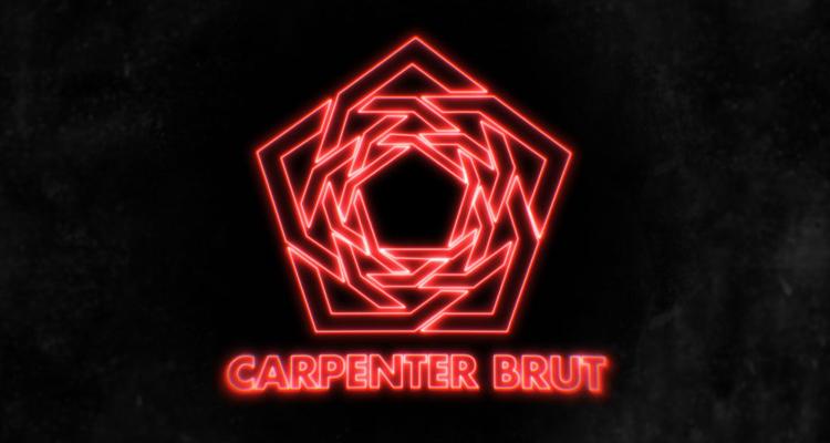 cartel download madrid 2018 carpenter