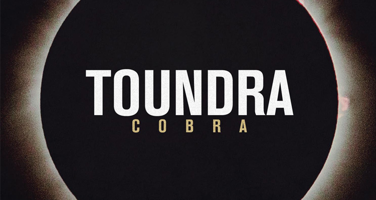 toundra cobra