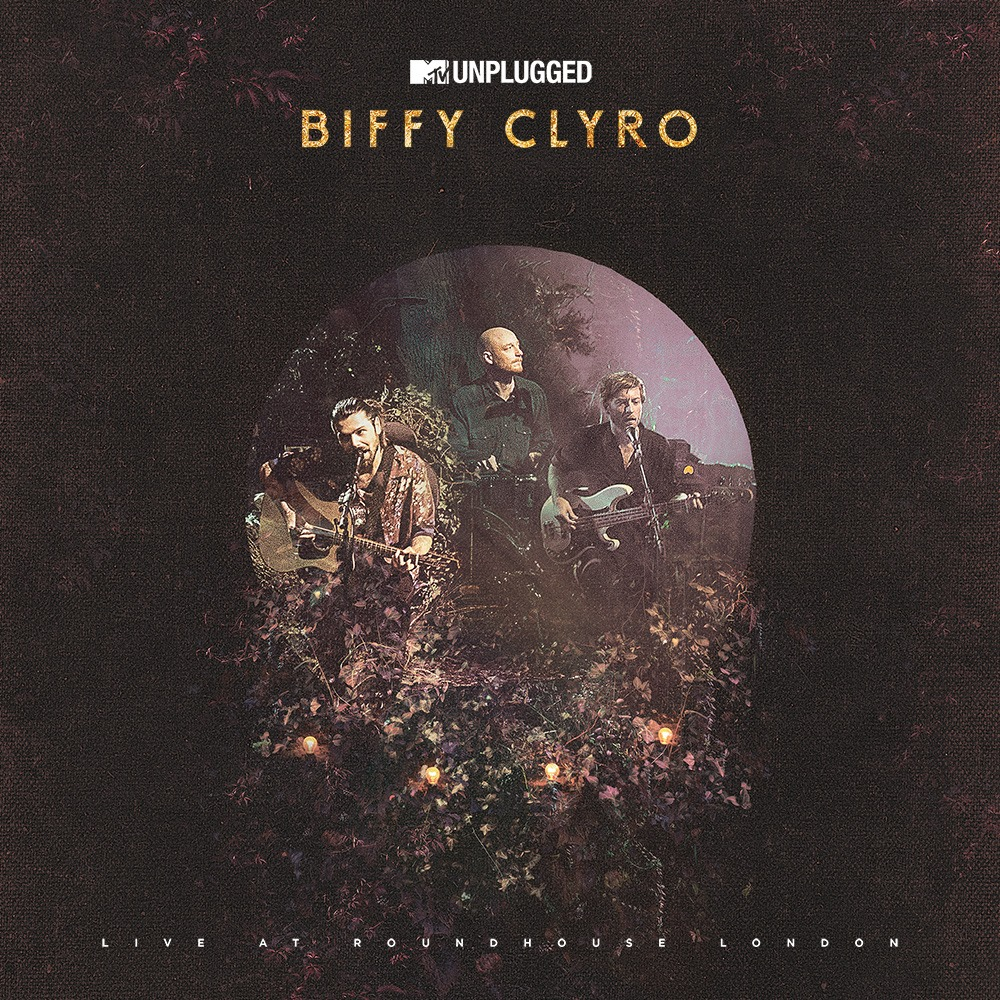biffy clyro gira acustica