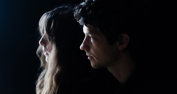 beach house barcelona madrid septiembre 2018