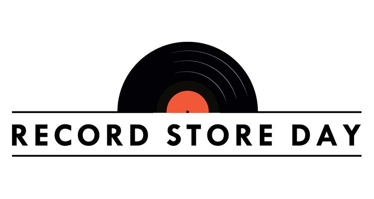 programacion record store day 2018