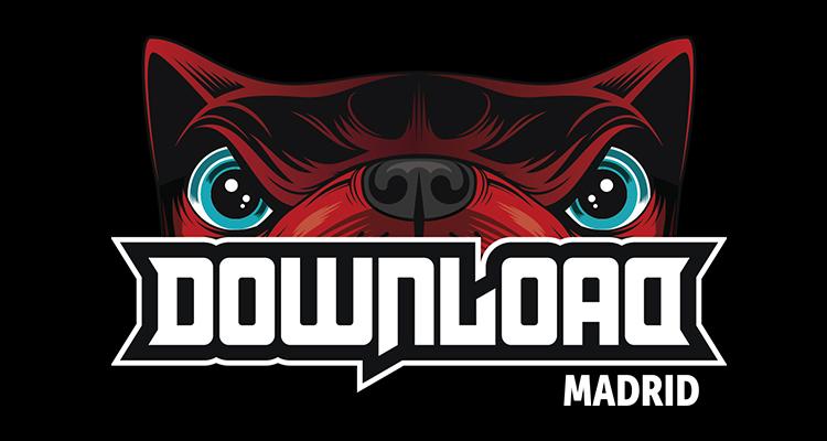 horarios download madrid 2018