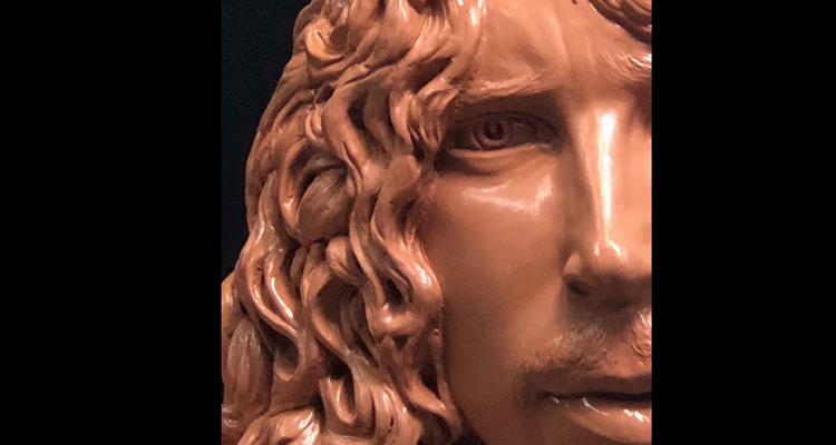 estatua cornell seattle