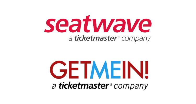 ticketmaster cierra paginas reventa