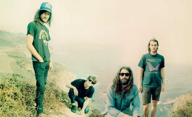 all them witches streaming nuevo disco