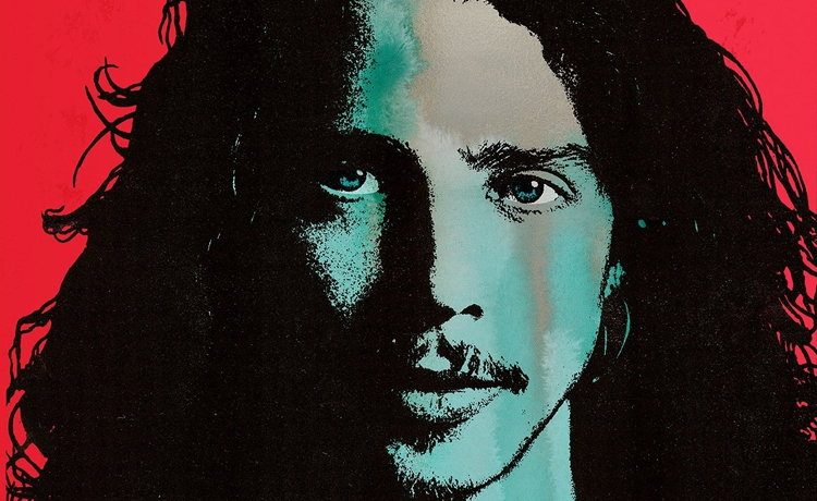 chris cornell when bad does good