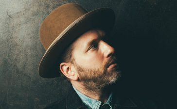 city and colour disco en directo