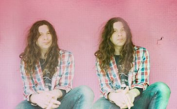 kurt vile bottle it in