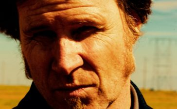 mark lanegan nobody home