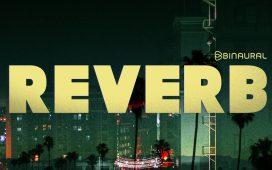 primer episodio de reverb
