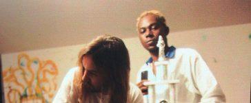 tame impala debutan canciones nuevas