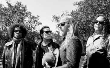 entrevista alice in chains