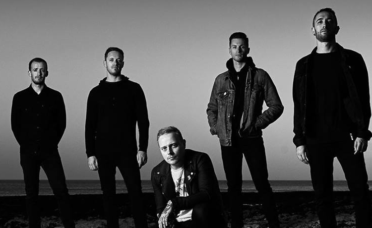 architects download madrid 2019