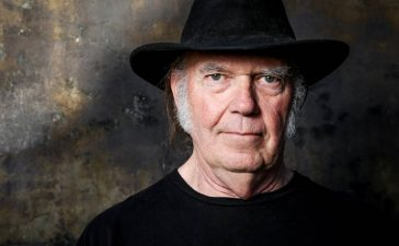 neil young europa 2019