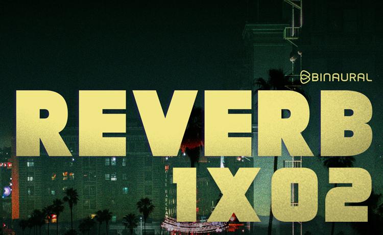 reverb 1x02 jordi meya rockzone