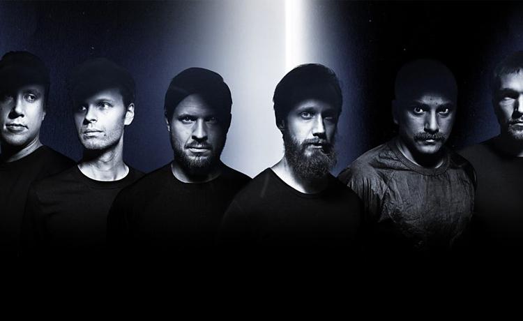 cult of luna disco