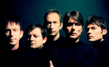 documental suede