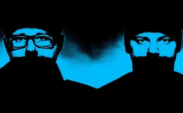 the chemical brothers mad cool 2019
