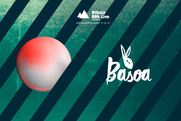 basoa bilbao bbk live 2019