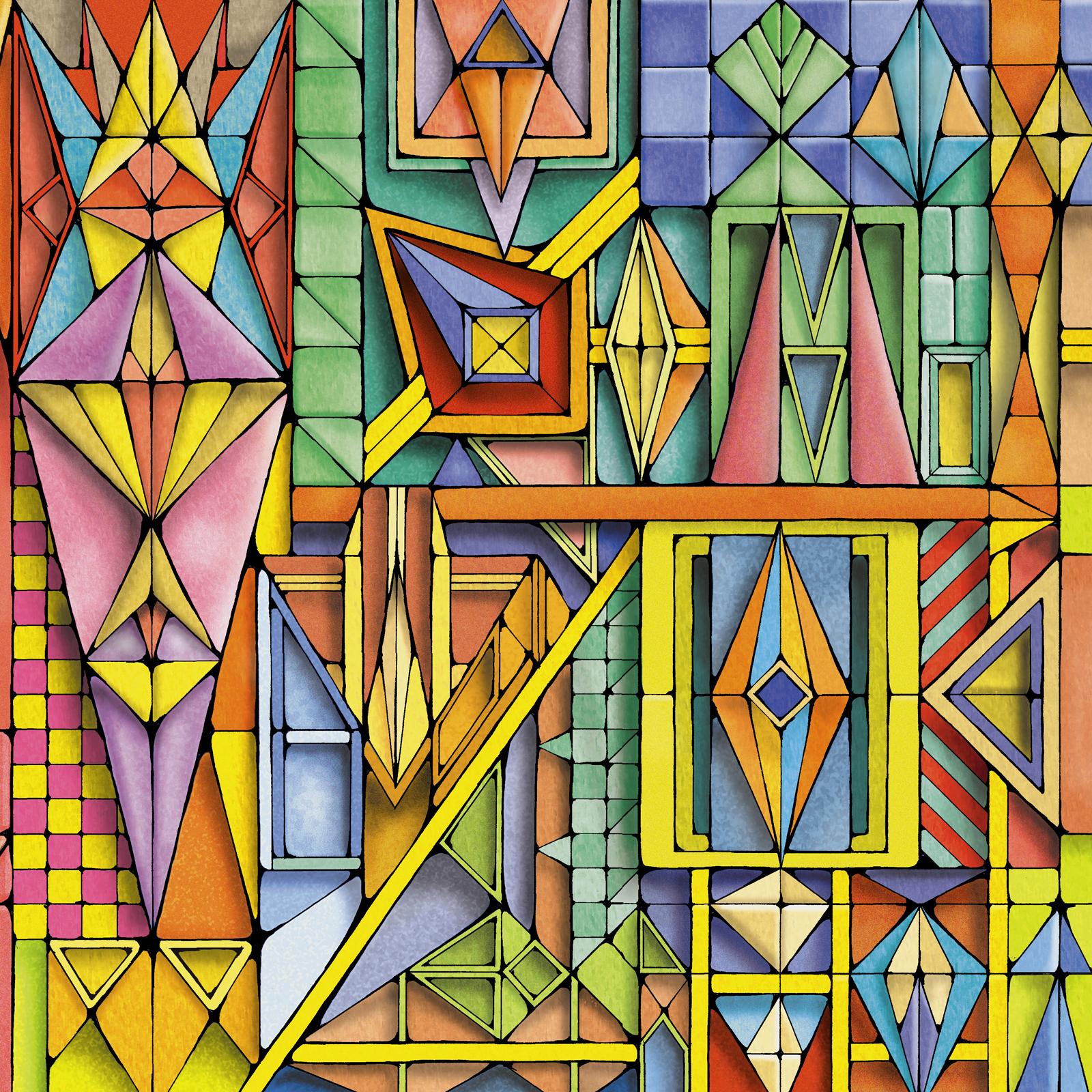 https://www.binaural.es/wp-content/uploads/2019/01/Hibrido_I_Artwork.jpg