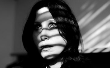 chelsea wolfe disco acustico