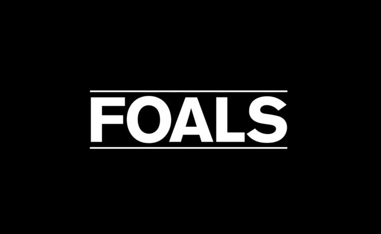 foals teaser nueva musica