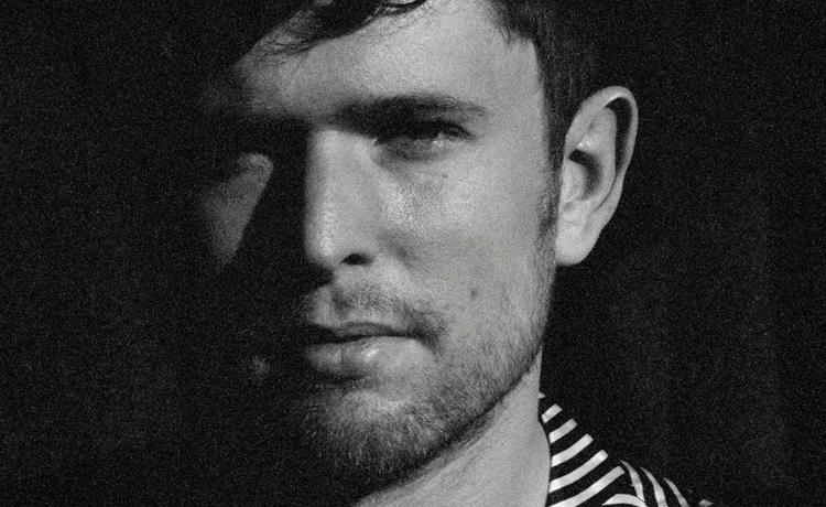James Blake publicará su nuevo disco el próximo viernes