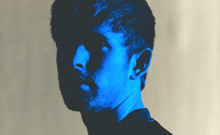 Primeros teasers del nuevo disco de James Blake