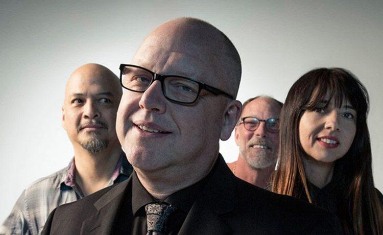 pixies publicaran nuevo disco en septiembre