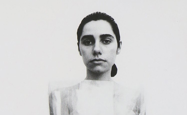 El documental sobre Pj Harvey