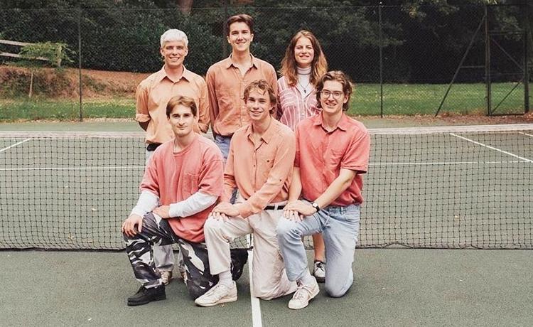 sports team banda
