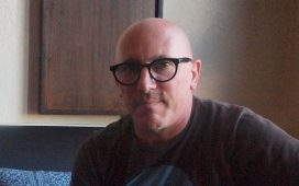 Maynard James Keenan niega que el nuevo disco de Tool vaya a salir en abril