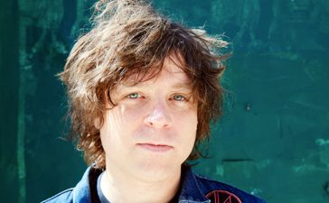ryan adams conducta sexual indebida