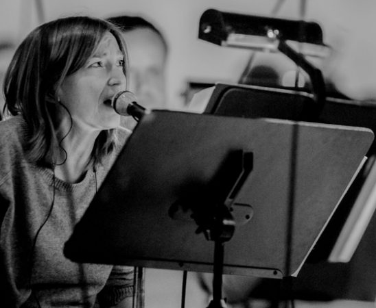 streaming nuevo disco beth gibbons