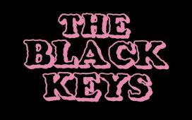 the black keys lo hi