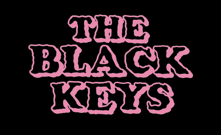 the black keys lo hi