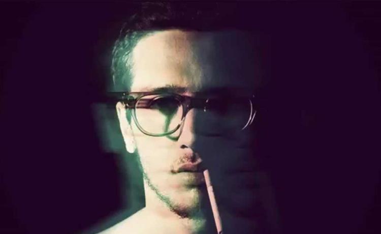 historia john frusciante montaje