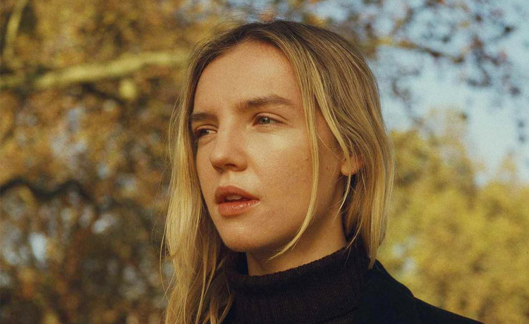 japanese house streaming album debut