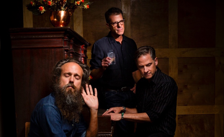 calexico iron and wine mallorca