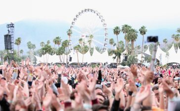 streaming coachella 2019