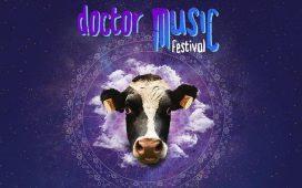 doctor music festival 2019 circuit de montmelo