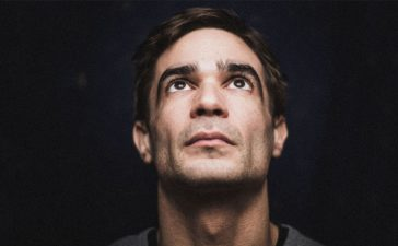 jon hopkins nicola cruz