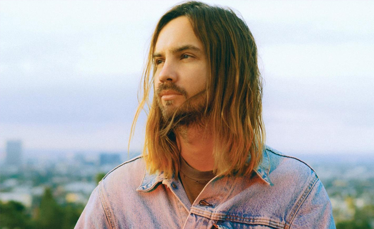 playlist canciones kevin parker