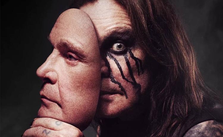 concierto de Ozzy Osbourne en Madrid