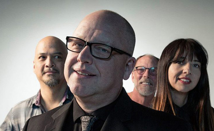 Pixies, secondo singolo estratto da
